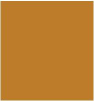 Logo: Konsko Oy